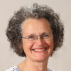 Picture of Evelyn Flitman