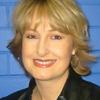 Picture of Sue Stapleton